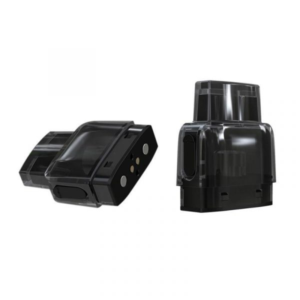 Eleaf iWu Cartridge 1.3 ohm - Сменный картридж для Eleaf iWu Pod System Kit