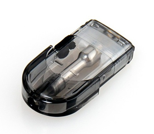 Eleaf Elven Cartridge 1.6 ohm - Сменный картридж для Eleaf Elven Pod Starter Kit