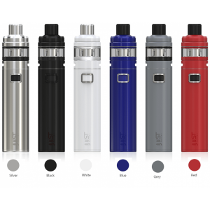 iJust NexGen Full Kit