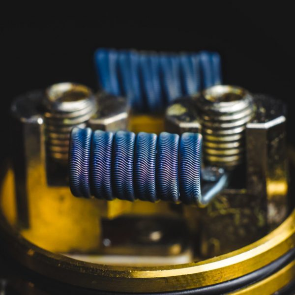 Triple staggered 3*0.4ni80+0.15ni80+0.12ni80