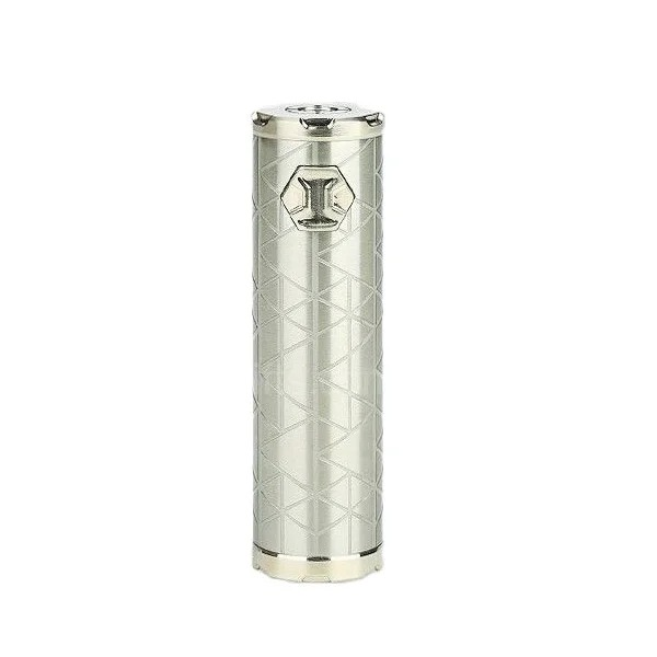 Eleaf iJust 3 Battery 3000mAh